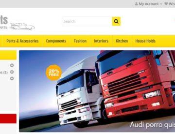 Приклад Комплексної пропозиції: створення та запуск Інтернет-магазину для СТО